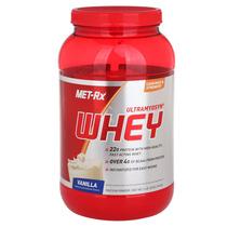 【买1送3】美瑞克斯 乳清蛋白粉 增健肌粉whey蛋白质粉2磅 价格:293.00