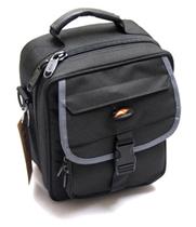 新款 赛富图H2XL摄影包 专业单反相机数码摄影包 单肩包 价格:100.00
