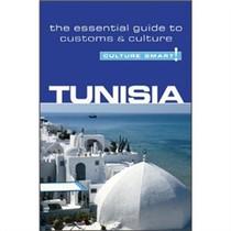 [正版包邮]Tunisia - Culture Smart! /GeraldZarr【五冠书城】 价格:42.00