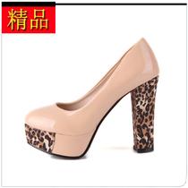 妙丽品牌伊迪亚女鞋旗舰店2013秋新款森达鞋柜专柜正品茉莉卡单鞋 价格:146.00