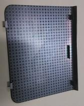 CHER 齐乐A51电池盖 全新原装电池盖 价格:12.50