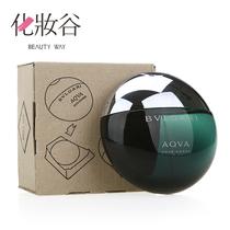 正品!Bvlgari宝格丽水能量男士香水简装100ML 海洋香调 价格:295.00