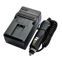 录科 徕卡电池充电器BLI-312 M9 BP-DP20 M8 M8.2 C214 M9-P M9-M 价格:78.00