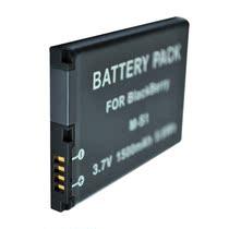 录科包邮 黑莓手机电池M-S1 MS1 9000 8980 Bold 9780 9700 9788 价格:35.00
