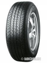 米其林轮胎205/50R17 93W ENERGY MXV8 中华酷宝/沃尔沃S40/骐达 价格:1185.00