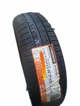韩泰轮胎175/70R13 82T 花纹K715 雪佛兰赛欧/千里马 价格:258.00