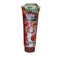 包邮 台湾贝罗 咖啡因 减肥按摩膏 贝萝 肌肉型 纤体瘦身霜250ml 价格:19.91