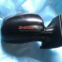 丰田卡罗拉倒车镜卡罗拉反射镜卡罗拉后视镜 3线 5线 日本电机 价格:165.00