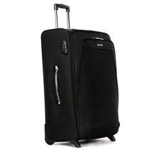 立特希泊 卡拉扬 商务休闲28寸男女款超大容量拉杆箱 行李箱 旅行 价格:218.99