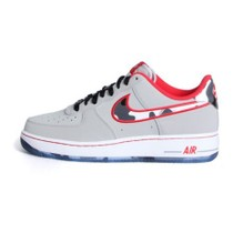 Nike Air Force 1 耐克男鞋板鞋 空军一号488298-022/011/029/HT 价格:389.00