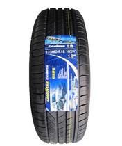 全新固特异轮胎 235/60R18 Excellence 三能 103W (奥迪Q5) 价格:1000.00