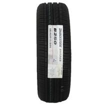 普利司通轮胎 185/60R15 B250 84H 雨燕、威驰、雪铁龙C2、思迪 价格:475.00