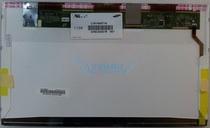 索尼 EB18EC/WI EA18EC/P/L 液晶屏 普通156LED 价格:290.00