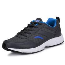 anta安踏跑步鞋男鞋正品 2013款男跑鞋 透气网面 超轻男士运动鞋 价格:139.00