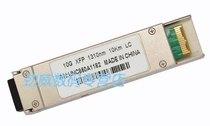 兼容锐捷网络10GBASE-LR-XFP万兆单模10Gb LR光模块 价格:999.00