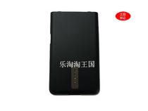 假一赔十全新原装正品联想X1M手机电池盖后盖外壳后壳配件 价格:25.00