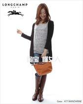 2013新色 3色到货1621短柄小号折叠迷你可爱手提包 价格:145.00