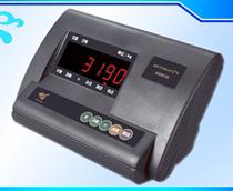上海耀华XK3190-A12 E称重显示器电子秤地磅台秤计重称仪表表头 价格:189.00