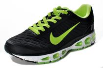耐克运动鞋正品2010款五代网面透气男鞋女鞋情侣鞋nike跑步鞋专柜 价格:498.95