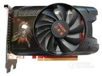 小影霸GT630 盘古版 512M TC1G DDR5 高清游戏显卡 价格:368.00