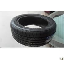 耐克森轮胎CP661 225/50R17 94V 沃尔沃S80/DS5/雷诺塔里斯曼 价格:660.00