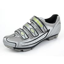 正品铁豹TB15-B1230铁豹骑行运动鞋自行车山地鞋子专业山地骑行鞋 价格:233.10