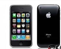 包邮!原装Apple/苹果 iPhone 苹果3GS 手机原装正品无锁 价格:618.00