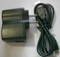 步步高K9 K10 K19 I7 I8 I288+ I288B I188手机充电器+数据线 价格:30.00