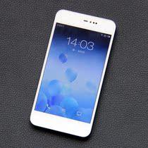 Meizu/魅族 mx2 MX二代16G/32G手机白色版 正品 顺丰包邮送大礼包 价格:1699.00