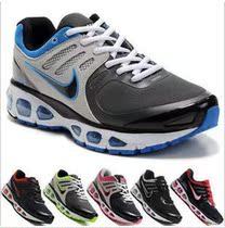 耐克男鞋气垫跑步鞋2013正品女鞋网面透气跑鞋减震旅游鞋运动鞋男 价格:198.00