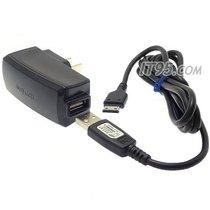 原装 三星 SGH-J208 SGH-J218  SGH-J400USB充电器+数据线 价格:15.00