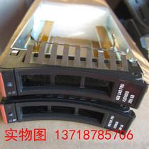 全新IBM服务器硬盘托架X3650 X3550 X3650m2 X3550m2 2.5 42D0638 价格:69.50