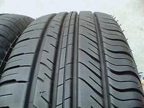 进口米其林二手拆车155/65R13九成新轮胎特价促销哈飞奇瑞比亚迪 价格:178.00