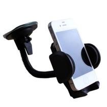 三星手机 苹果iPhone4s/5 小米车用多功能导航手机车载支架汽车座 价格:18.00