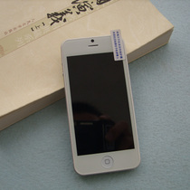 美富通T5  4.0原装夏普屏 双核极速安卓4.0音乐智能时尚手机包邮 价格:560.00