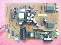 长城M99电源板飞利浦190EW9电源板 ILPI-066高压板LE19C3 价格:35.00