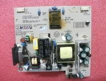 优派 VA1716W 电源板 FSP028-2PI02 双灯大口 6针输出 价格:20.00