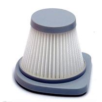 原装正品美的SC861A家用吸尘器滤芯防尘过滤网 HEPA海帕 价格:5.00