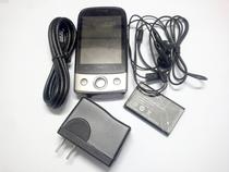 二手Huawei/华为 U8100 安卓智能/wifi/GPS导航蓝牙 价格:199.00