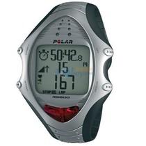 博能polar心率表RS800CXBIKE 价格:3188.00