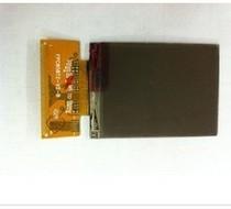 金立V106 N35 N66 V550 I8 V109 液晶显示屏 FPC8587Z-V2-B 单片 价格:28.00