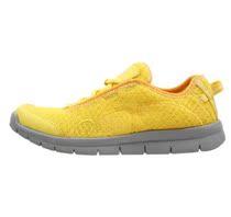 康威专柜正品 2013新款 男女运动鞋 休闲板鞋453801 原价268元 价格:158.00