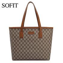 索妃 正品包包 2013新款 潮女包欧美时尚大牌 女单肩包 手提包袋 价格:99.00