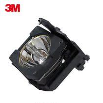 [配]3M DWD9200IW 投影机专用灯泡 P-VIP 180-230W 1.0 E20.5 价格:3800.00
