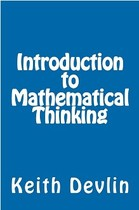 Introduction to Mathematical Thinking - Devlin, Keith 价格:6.00