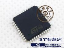 ST7FMC2S4T6 ST7F系列 MCU 单片机 �I【进口原装正品.专营ST】 价格:13.50