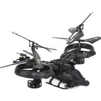 特价正品包邮 雅得阿凡达遥控飞机 USB充电直升机 超大耐摔四通道 价格:178.00