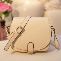 韩版2013新款女包潮糖果色小包邮差包斜挎单肩包手拿包女士包包袋 价格:18.00