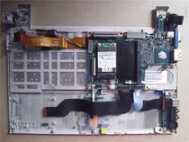 东芝R600 A600 A601 A602主板 板载双核CPU和内存 价格:188.00