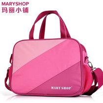 玛丽小铺MaryShop正品┃多功能妈咪包/妈妈包/妈咪袋待产包2105 价格:99.00